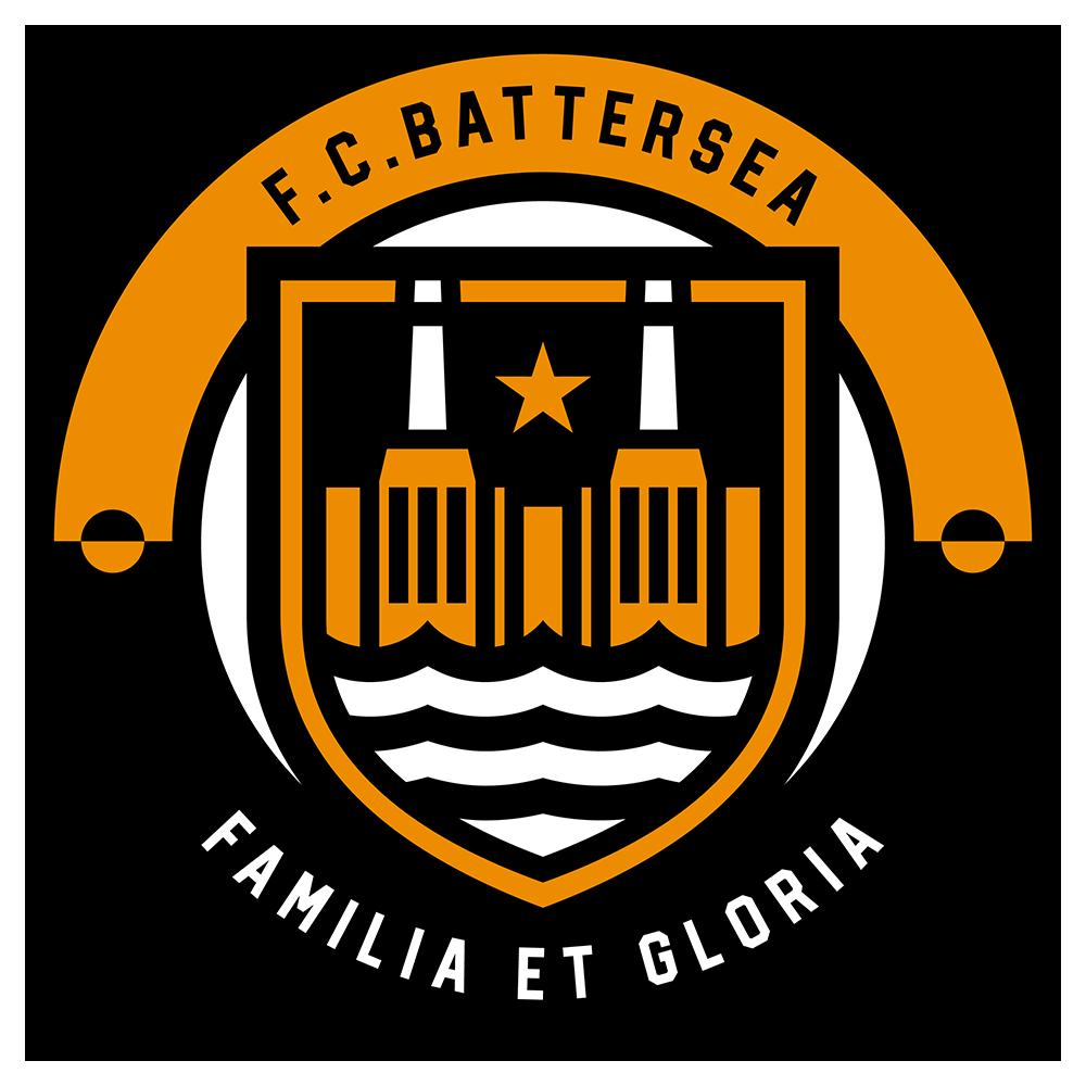 F.C.Battersea
