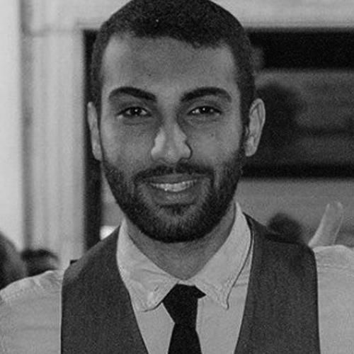Babz Shaghouei